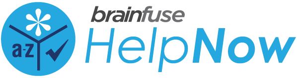 Brainfuse Help Now.png