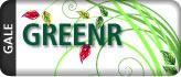 greenr.jpg